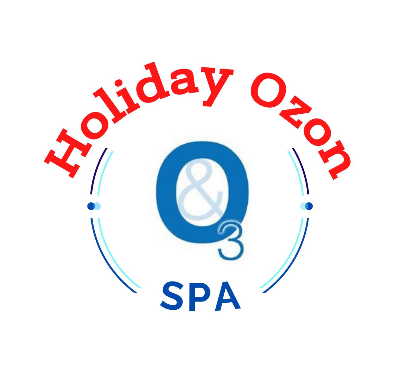 Holiday OZON-SPA