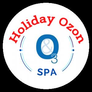 Holiday Ozon_png